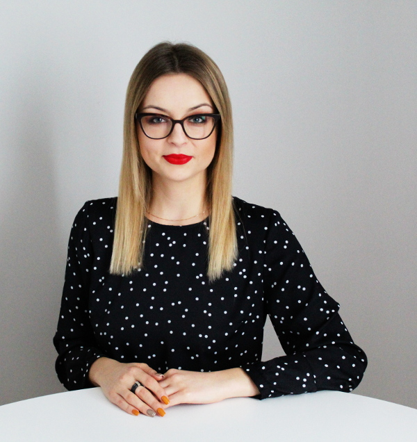 Monika Furmańczyk